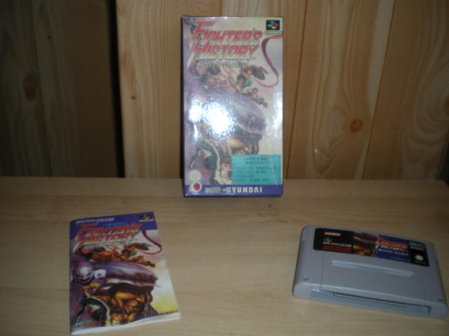 Sega c'est plus fort que moi: Deux GRAAL arrivés le même jour... - Page 2 IMGP5785_zps9b8146e4