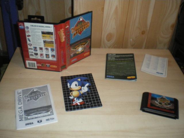 Sega c'est plus fort que moi: Deux GRAAL arrivés le même jour... - Page 2 IMGP5788_zps3c529f7a