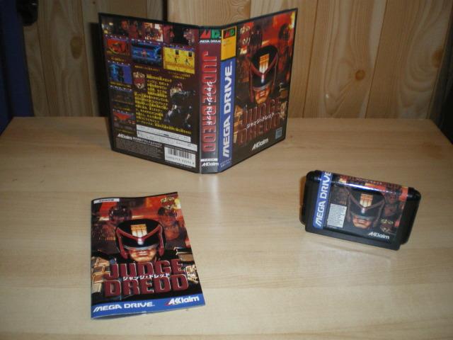liste et photos des jeux rares,cher ou chiant à trouver sur megadrive IMGP5795_zps06bc0f85