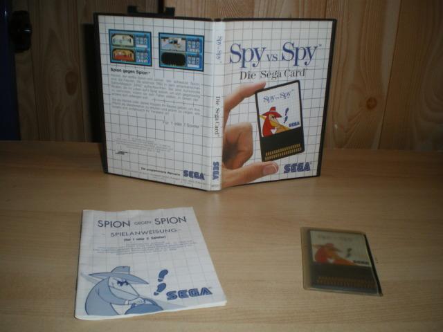 Sega c'est plus fort que moi: Deux GRAAL arrivés le même jour... - Page 2 IMGP5796_zps0d9688ad