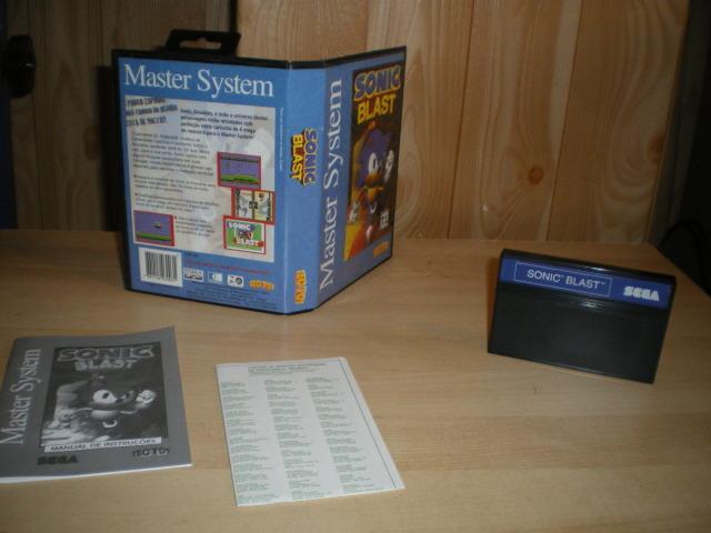 Sega c'est plus fort que moi: Deux GRAAL arrivés le même jour... - Page 2 IMGP5799_zps9c06c18d