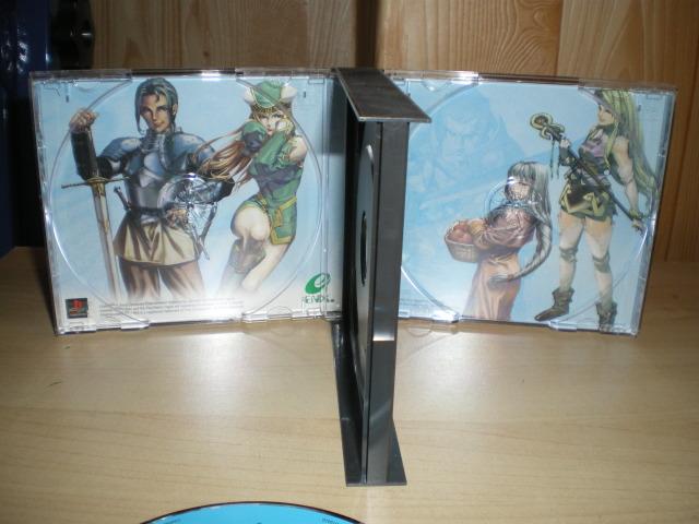 Sega c'est plus fort que moi: Deux GRAAL arrivés le même jour... - Page 2 IMGP5810_zps8ef0665d