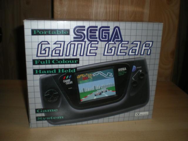 Sega c'est plus fort que moi: Deux GRAAL arrivés le même jour... - Page 2 IMGP5814_zps3805b901