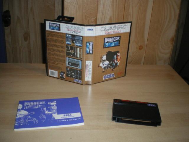 Sega c'est plus fort que moi: Deux GRAAL arrivés le même jour... - Page 2 IMGP5824_zps226a602b