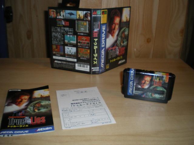 liste et photos des jeux rares,cher ou chiant à trouver sur megadrive IMGP5825_zps22539987