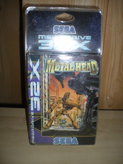 Sega c'est plus fort que moi: Deux GRAAL arrivés le même jour... - Page 2 IMGP5827_zpsc09d46db