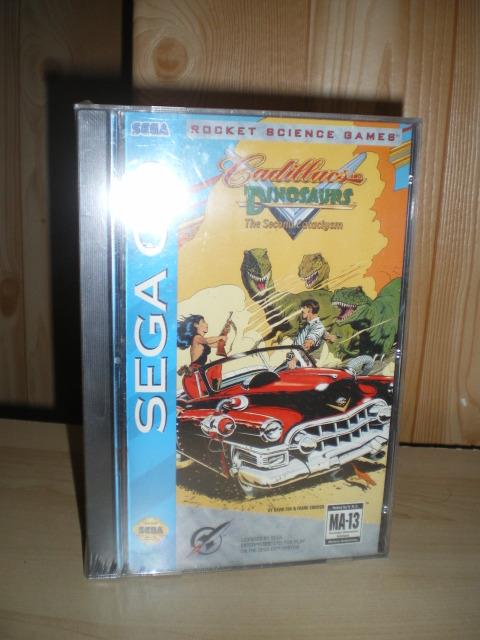 Sega c'est plus fort que moi: Deux GRAAL arrivés le même jour... - Page 2 IMGP5828_zps34febb8d