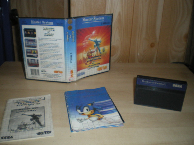 Sega c'est plus fort que moi: Deux GRAAL arrivés le même jour... - Page 2 IMGP5829_zps9408ff6c
