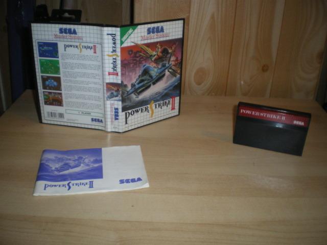 Sega c'est plus fort que moi: Deux GRAAL arrivés le même jour... - Page 2 IMGP5837_zps129fa45a