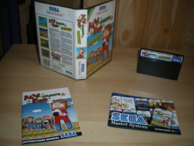 Sega c'est plus fort que moi: Deux GRAAL arrivés le même jour... - Page 2 IMGP5838_zps23dfaa75