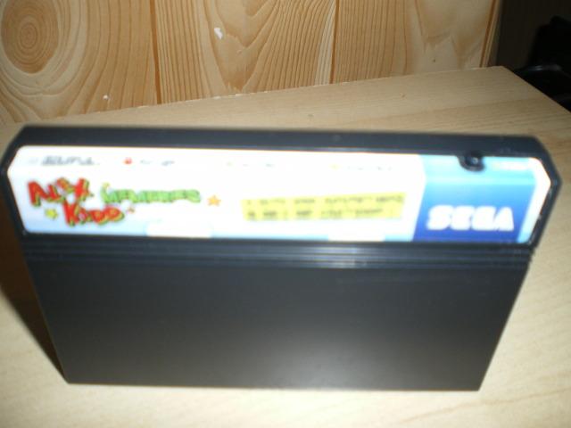 Sega c'est plus fort que moi: Deux GRAAL arrivés le même jour... - Page 2 IMGP5839_zps558fd477