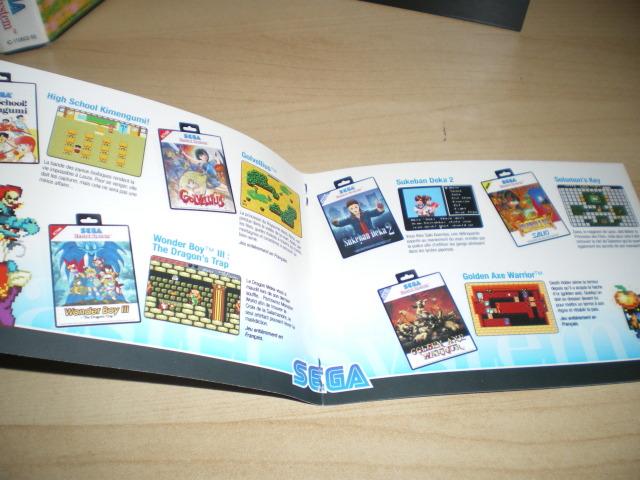 Sega c'est plus fort que moi: Deux GRAAL arrivés le même jour... - Page 2 IMGP5840_zpsaa3dd6bc