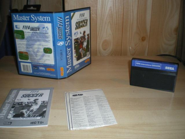 Sega c'est plus fort que moi: Deux GRAAL arrivés le même jour... - Page 2 IMGP5852_zps07f3b9af