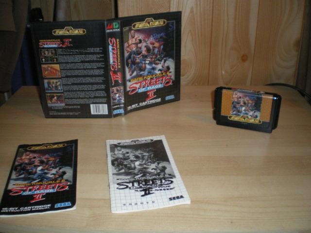 Sega c'est plus fort que moi: Deux GRAAL arrivés le même jour... - Page 2 IMGP5853_zps5586042e