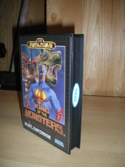 Sega c'est plus fort que moi: Deux GRAAL arrivés le même jour... - Page 2 IMGP5856_zps0925bc92