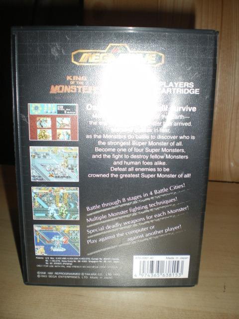 Sega c'est plus fort que moi: Deux GRAAL arrivés le même jour... - Page 2 IMGP5857_zps5f96590c