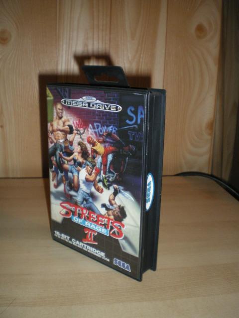 Sega c'est plus fort que moi: Deux GRAAL arrivés le même jour... - Page 2 IMGP5858_zps951e783f