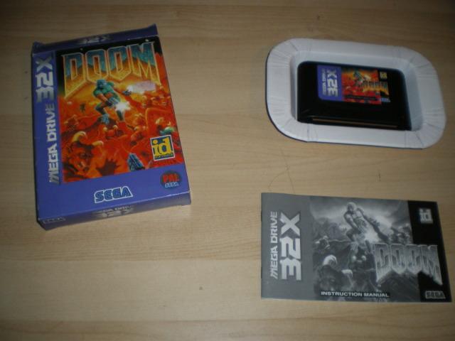 Sega c'est plus fort que moi: Deux GRAAL arrivés le même jour... - Page 2 IMGP5862_zps819093a9