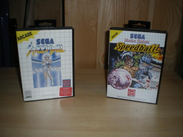 Sega c'est plus fort que moi: Deux GRAAL arrivés le même jour... - Page 3 IMGP5870_zps9e0e5794