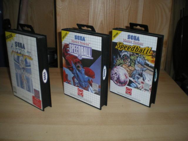 Sega c'est plus fort que moi: Deux GRAAL arrivés le même jour... - Page 3 IMGP5872_zps7e8a5ff5