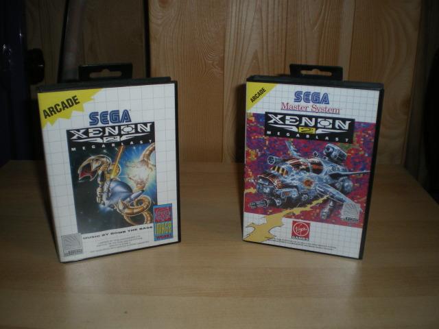 Sega c'est plus fort que moi: Deux GRAAL arrivés le même jour... - Page 3 IMGP5873_zpsaef2ea68