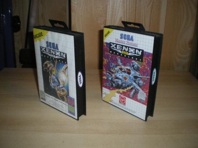 Sega c'est plus fort que moi: Deux GRAAL arrivés le même jour... - Page 3 IMGP5874_zps55b616d6