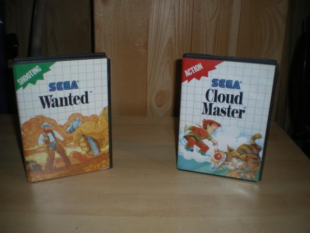 Sega c'est plus fort que moi: Deux GRAAL arrivés le même jour... - Page 3 IMGP5875_zpsa91425d3