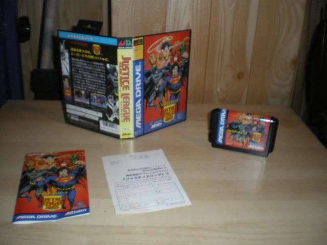 liste et photos des jeux rares,cher ou chiant à trouver sur megadrive IMGP5880_zpsf7445a42