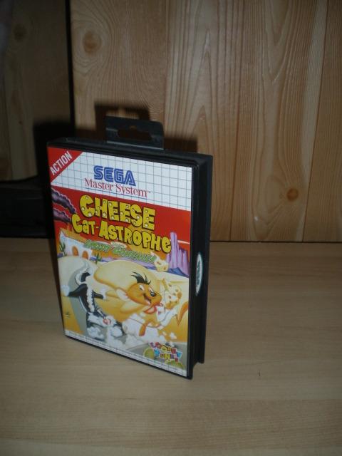 Sega c'est plus fort que moi: Deux GRAAL arrivés le même jour... - Page 3 IMGP5882_zpsd4faf5ec