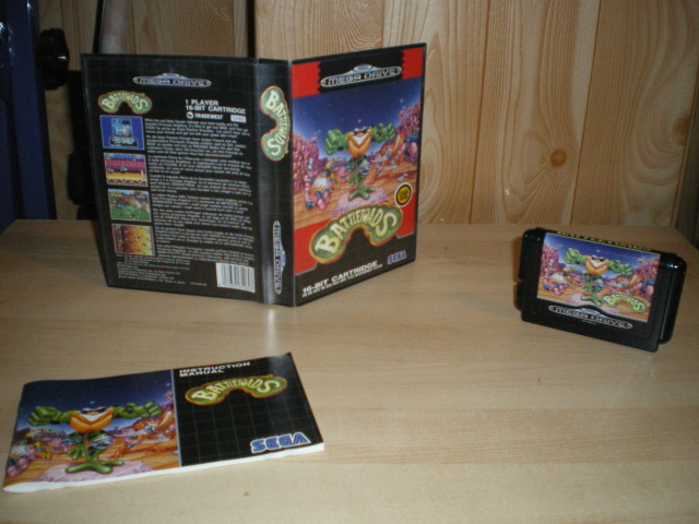 Sega c'est plus fort que moi: Deux GRAAL arrivés le même jour... - Page 3 IMGP5887_zps6739f383
