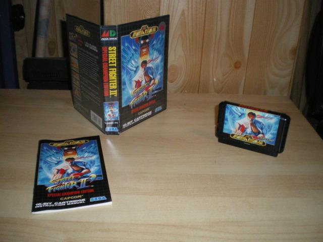Sega c'est plus fort que moi: Deux GRAAL arrivés le même jour... - Page 3 IMGP5888_zpsff07e896