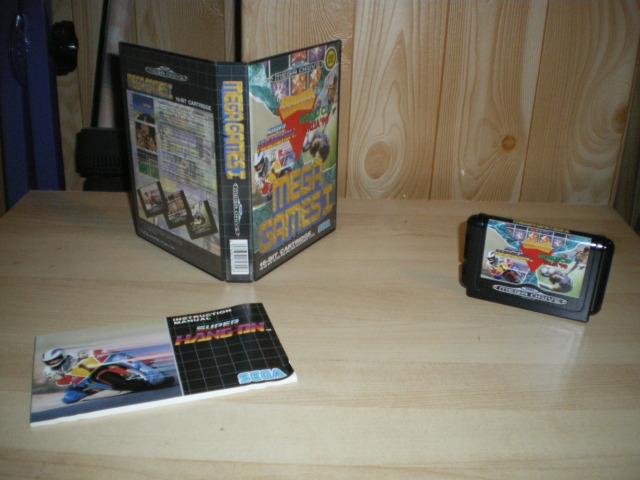 Sega c'est plus fort que moi: Deux GRAAL arrivés le même jour... - Page 3 IMGP5889_zpscd831640