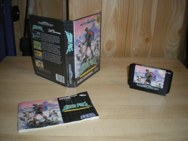 Sega c'est plus fort que moi: Deux GRAAL arrivés le même jour... - Page 3 IMGP5890_zps21844a9d