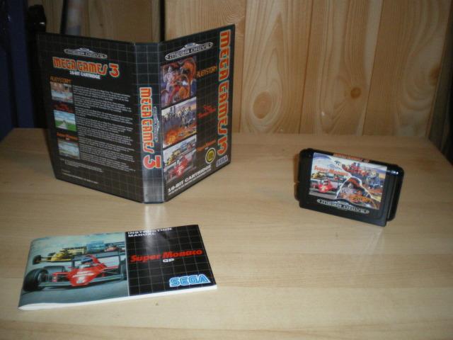 Sega c'est plus fort que moi: Deux GRAAL arrivés le même jour... - Page 3 IMGP5891_zps20562df4