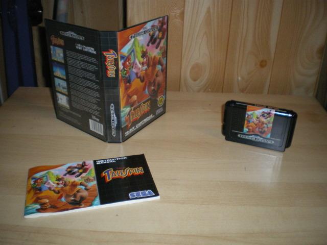 Sega c'est plus fort que moi: Deux GRAAL arrivés le même jour... - Page 3 IMGP5892_zps09a1aead