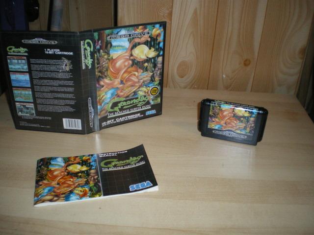 Sega c'est plus fort que moi: Deux GRAAL arrivés le même jour... - Page 3 IMGP5893_zpsbceb0587