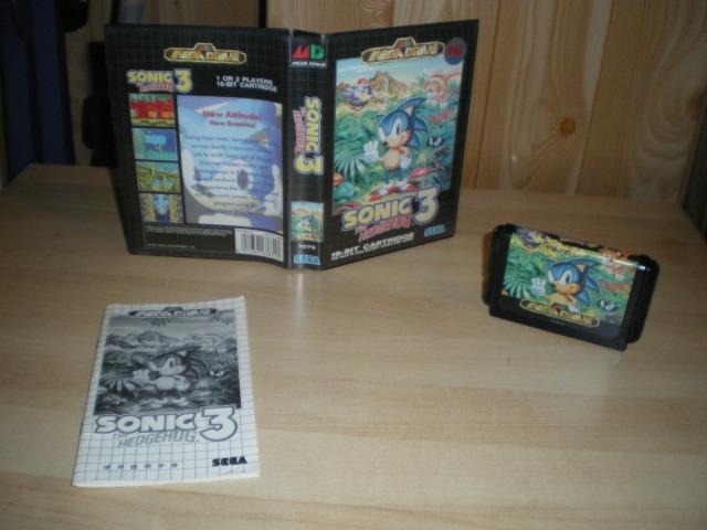 Sega c'est plus fort que moi: Deux GRAAL arrivés le même jour... - Page 3 IMGP5894_zps5da4cada