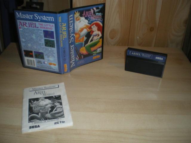Sega c'est plus fort que moi: Deux GRAAL arrivés le même jour... - Page 3 IMGP5896_zpsc4f6fd2f