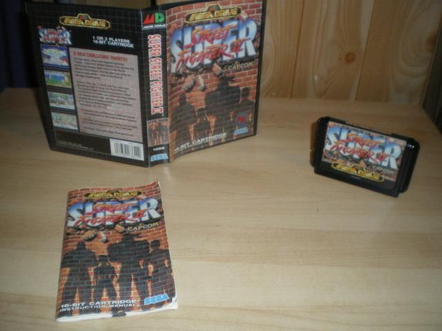 Sega c'est plus fort que moi: Deux GRAAL arrivés le même jour... - Page 3 IMGP5898_zps915bfc8c