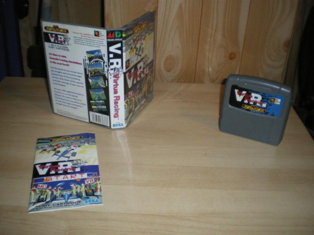 Sega c'est plus fort que moi: Deux GRAAL arrivés le même jour... - Page 3 IMGP5899_zpsb6e31173