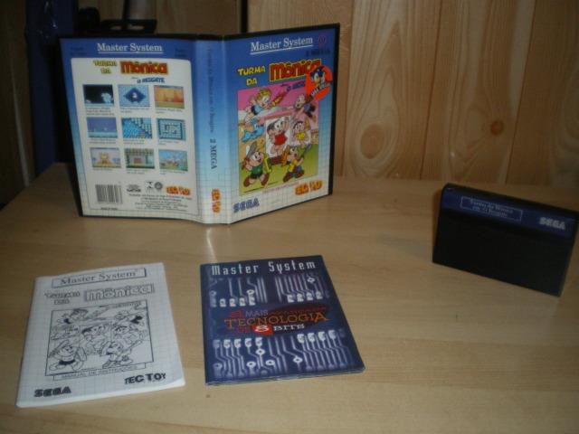 Sega c'est plus fort que moi: Deux GRAAL arrivés le même jour... - Page 3 IMGP5900_zps8d090664