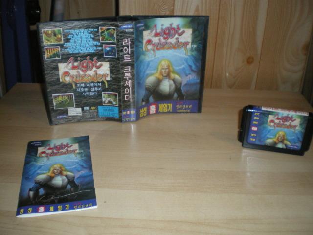 Sega c'est plus fort que moi: Deux GRAAL arrivés le même jour... - Page 3 IMGP5903_zpsee44fdcb