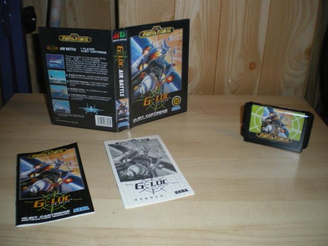 Sega c'est plus fort que moi: Deux GRAAL arrivés le même jour... - Page 3 IMGP5904_zps3c563b62