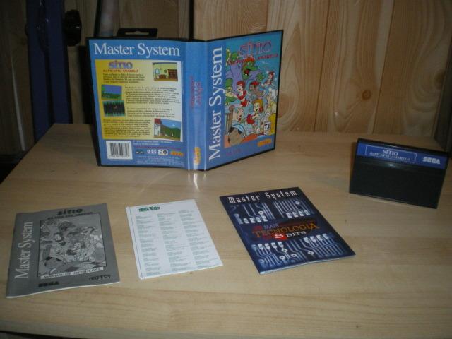 Sega c'est plus fort que moi: Deux GRAAL arrivés le même jour... - Page 3 IMGP5905_zpsb89bc953