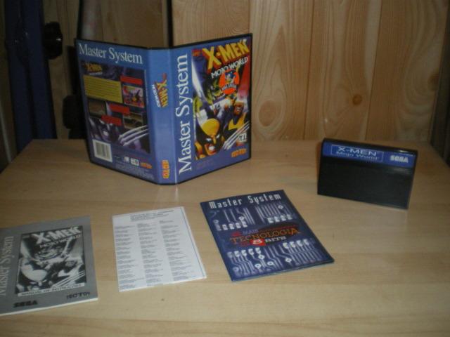 Sega c'est plus fort que moi: Deux GRAAL arrivés le même jour... - Page 3 IMGP5907_zps59760d78