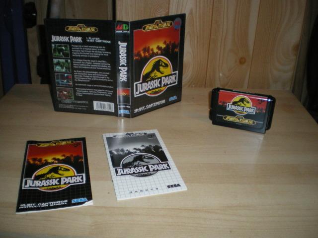 Sega c'est plus fort que moi: Deux GRAAL arrivés le même jour... - Page 3 IMGP5908_zps89eb0221
