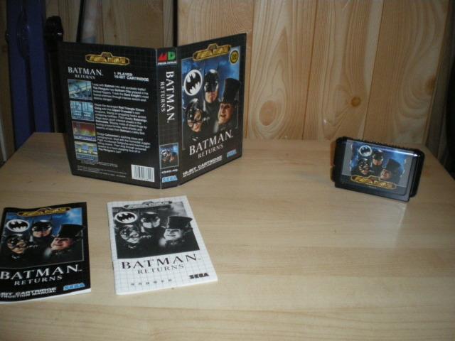 Sega c'est plus fort que moi: Deux GRAAL arrivés le même jour... - Page 3 IMGP5909_zps11bd7fc0