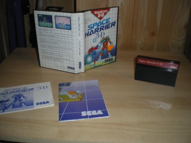 Sega c'est plus fort que moi: Deux GRAAL arrivés le même jour... - Page 3 IMGP5913_zps69393fbb