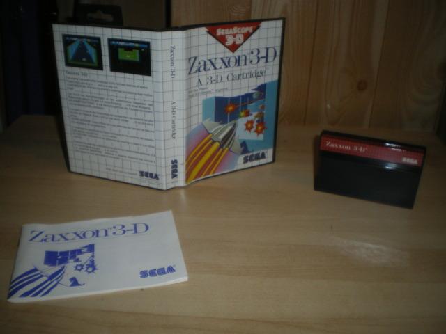 Sega c'est plus fort que moi: Deux GRAAL arrivés le même jour... - Page 3 IMGP5914_zps4adee341
