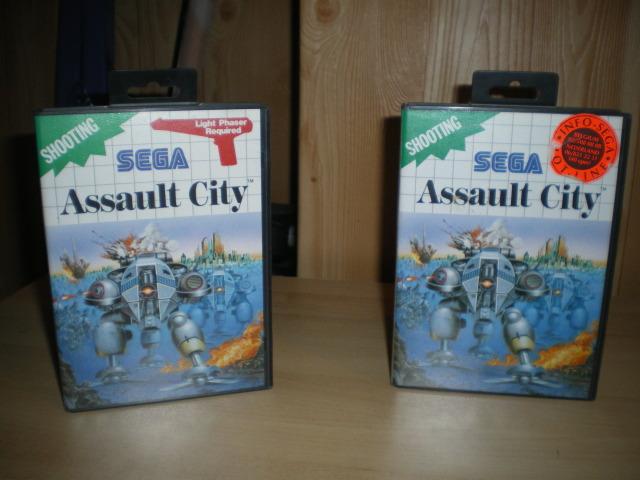 Sega c'est plus fort que moi: Deux GRAAL arrivés le même jour... - Page 3 IMGP5919_zpsccbc1f00